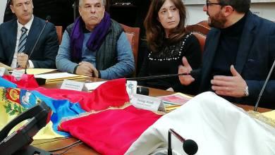 """Photo of """"Cuore d'Abruzzo per il Venezuela"""" : raccolta farmaci"""