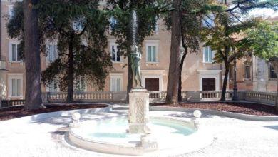 Photo of 25 aprile, perché ricordiamo i IX Martiri a L'Aquila: una storia di coraggio e Resistenza ancora da chiarire