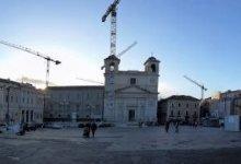 """Photo of Futura L'Aquila, 3000 """"nativi digitali"""" per tre giorni in centro storico"""