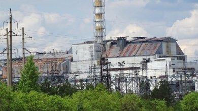 Photo of Chernobyl, i fatti che hanno ispirato la serie tv