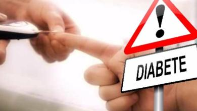 Photo of Il diabete monogenetico, una forma rara quasi mai diagnosticata
