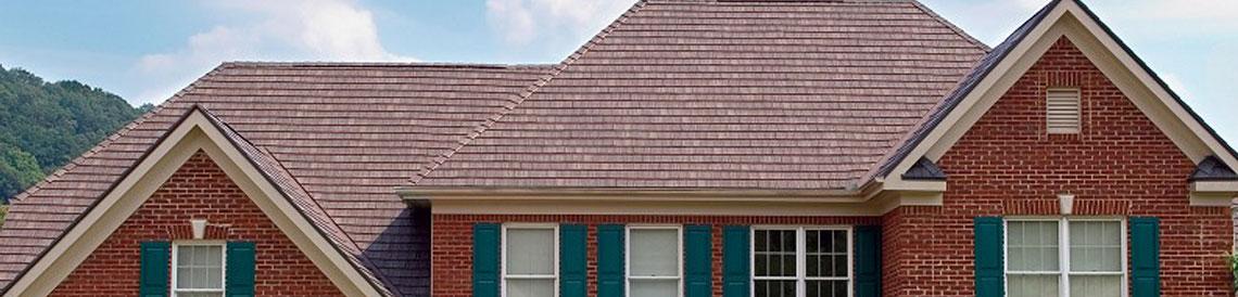 Atlas Roofing Streamline Enterprises