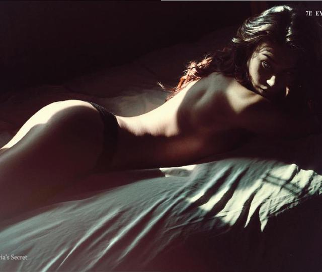 Issue  Wild Erotic Eyes For Eyes Editorial Morning Desires By Michael Knight Fotografia