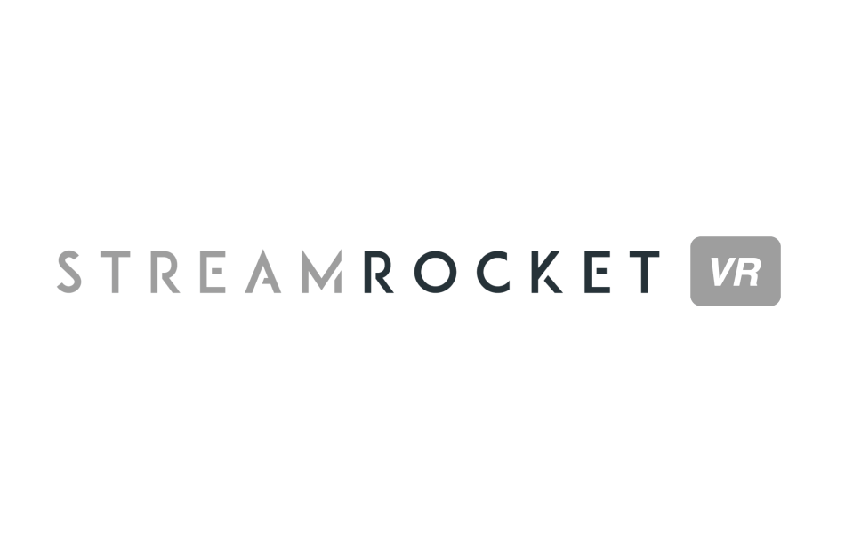 StreamRocket 360 VR