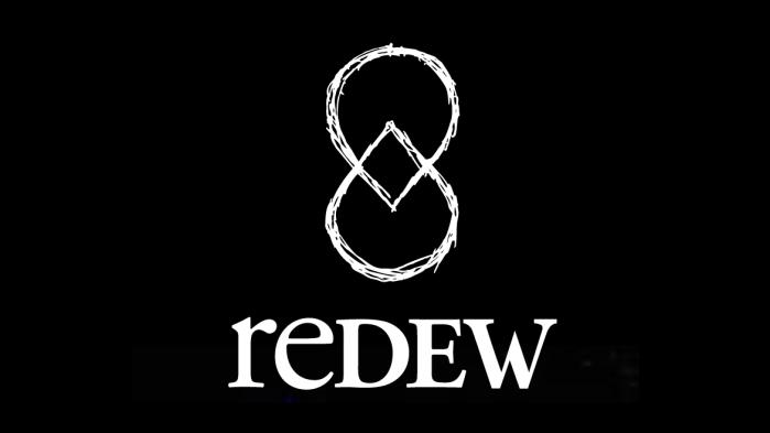 redew