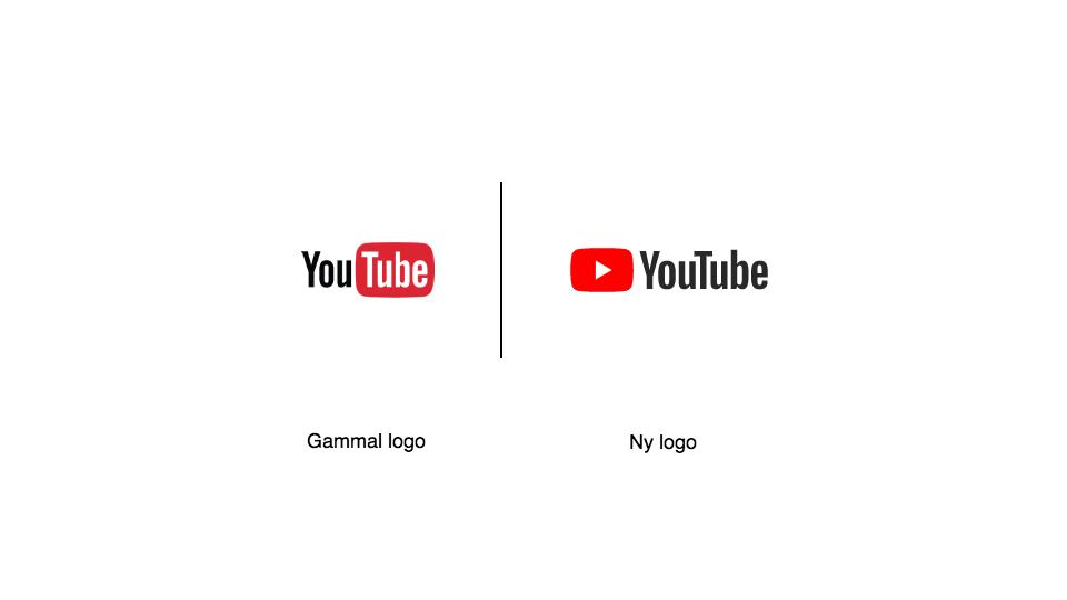 YouTube ny logo
