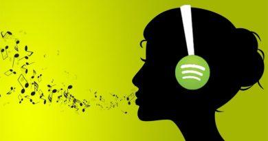 Sąd w USA zdecydował. Spotify ma do zapłacenia 112 milionów dolarów zaległych tantiem.