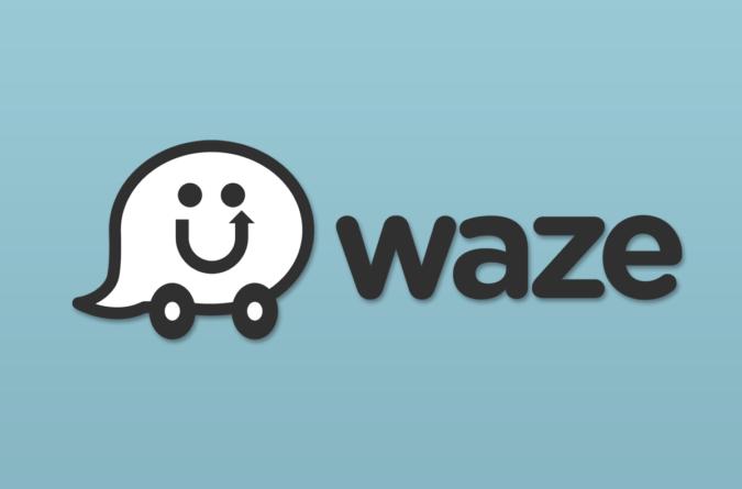 Spotify i Waze nawiązują współpracę. Słuchanie muzyki w samochodzie będzie łatwiejsze i przyjemniejsze.