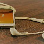 Google Play Music otwiera się na Indie. Zamierza ostro konkurować z wieloma podobnymi serwisami.