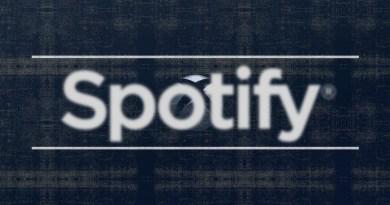 Spotify niebawem dostepne na Xbox One.