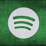 Spotify niebawem wkroczy do RPA.