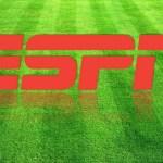 ESPN doczeka się własnego serwisu VOD.