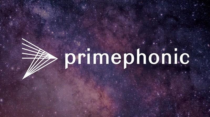 Primephonic udostepnił dedykowaną aplikację na platformę iOS.