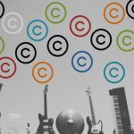 Artyści dostaną więcej od muzycznych serwisów streamingowych.