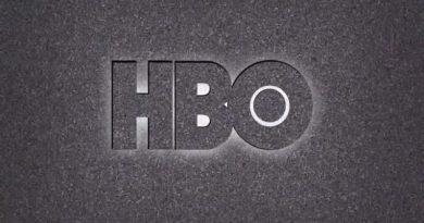 HBO GO zaskakuje dzięki IPLI.