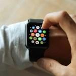 Spotify niebawem w Apple Watch.