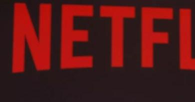 Netflix nabywa prawa do ekranizacji powieści Sarah Dessen