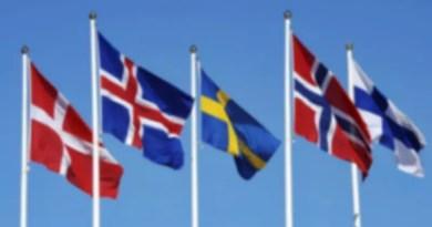 Rynek SVOD w Skandynawii ciągle rośnie.
