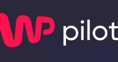 TVP i WP rozpoczęły negocjacje w sprawie nadawania stacji TVP przez WP Pilot.
