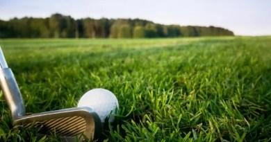 Discovery i PGA TOUR stworzą pierwszy międzynarodowy serwis poświęcony golfowi.