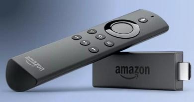 Z odtwarzaczy multimedialnych korzystamy najszęściej. Tuż za nimi zasiadamy przed Smart TV.