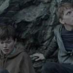 Pierwsza filmowa produkcja Netflixa będzie pokazywana w kinach