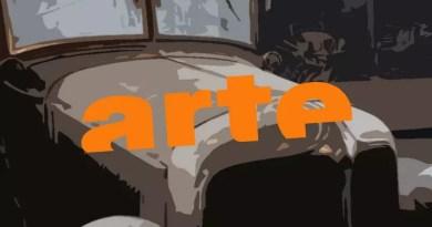 Arte uruchamia włoską wersję serwisu VOD
