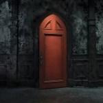 Drzwi do Nawiedzongo domu na wzgórzu zostaną otwarte w piątek, 12 października