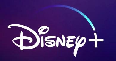 Disney małymi krokami odsłania kolejne etapy powstawania swojego serwisu stremingowego