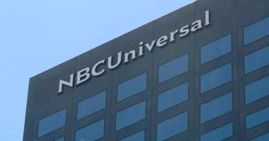 NBCUniversal uruchomi serwis streamingowy