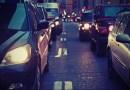 Spotify ułatwia słuchanie muzyki w samochodzie