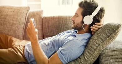 Podcasty rosną w siłę w Storytel