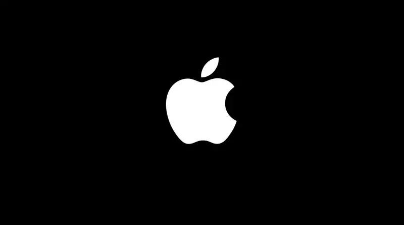 Serwis SVOD od Apple'a zaskoczy nas ogromną biblioteką