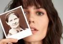Portrety audio niezwykłych Polek