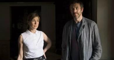 Status związku, nowy serial komediowy w HBO GO