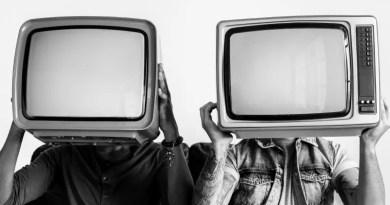 Informacje o końcu tradycyjnej telewizji są jednak przesadzone