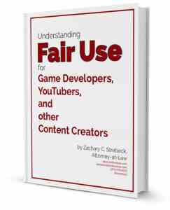 understanding-fair-use-cover