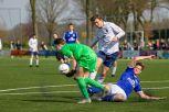 Grol 1 - Trias 1. Foto: Marcel Houwer
