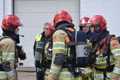 brandweerwedstrijden (2)