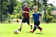RKL 6156 Achterhoek Unieke Spelen Aalten 21-6-2019