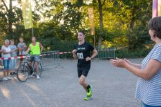 Huntingtonrun Zieuwent (6)