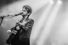 Eli Goffa-Foto-Danny Wagemans pers