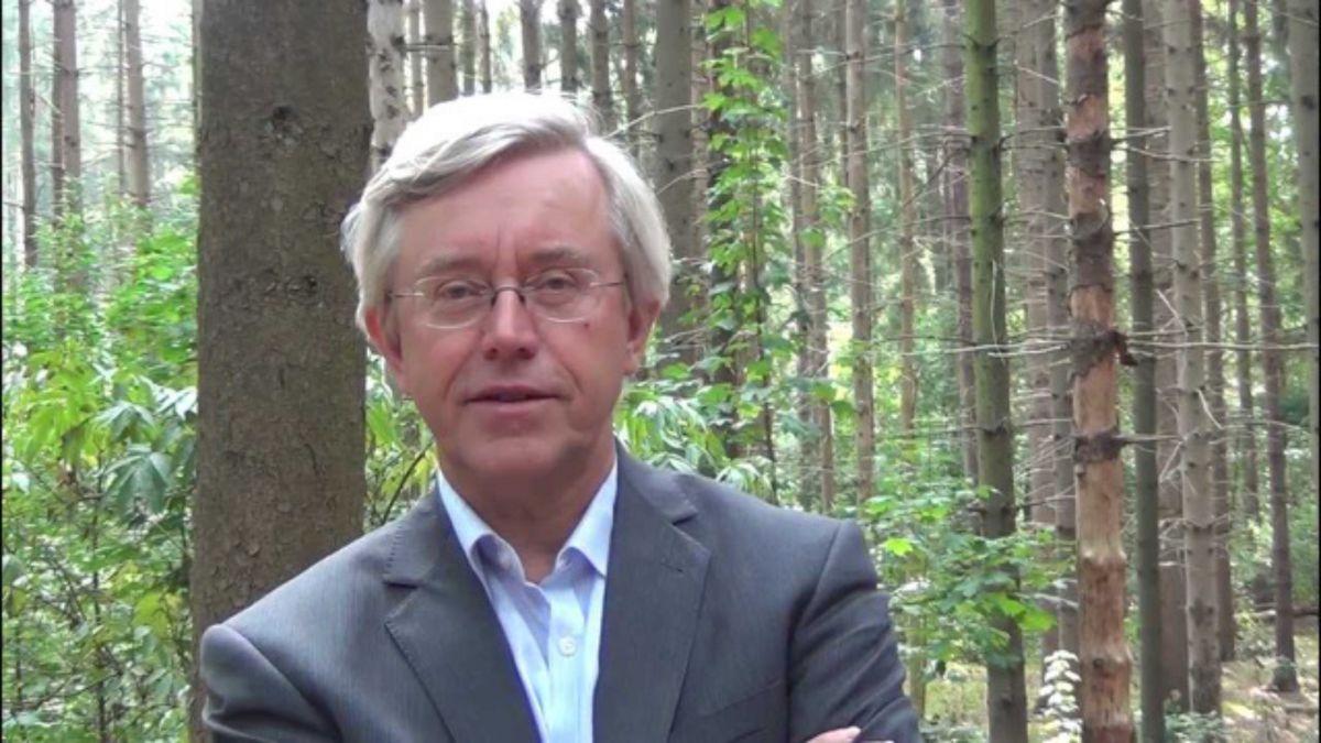 Koppelkerk start online filosofiecursus in tijden van quarantaine