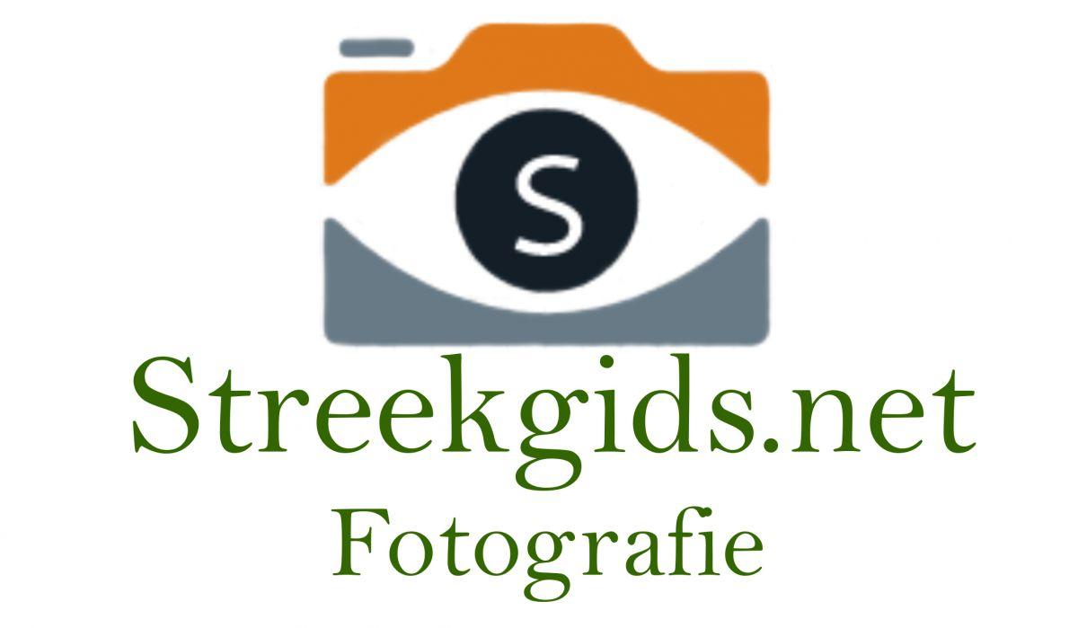 Laatste foto op Streekgids.net