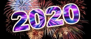 Sportief 2020