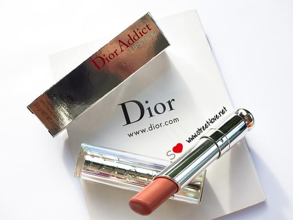 Dior41
