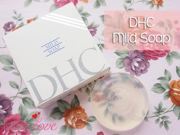DHC23