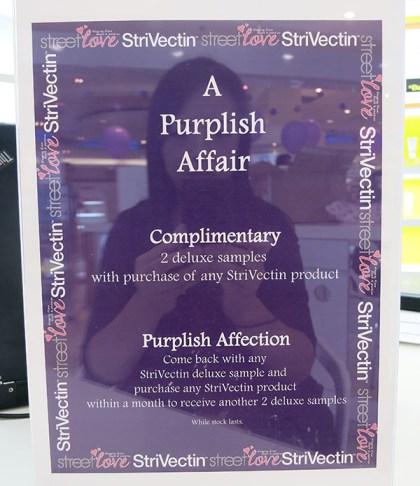 PurplishAffair50