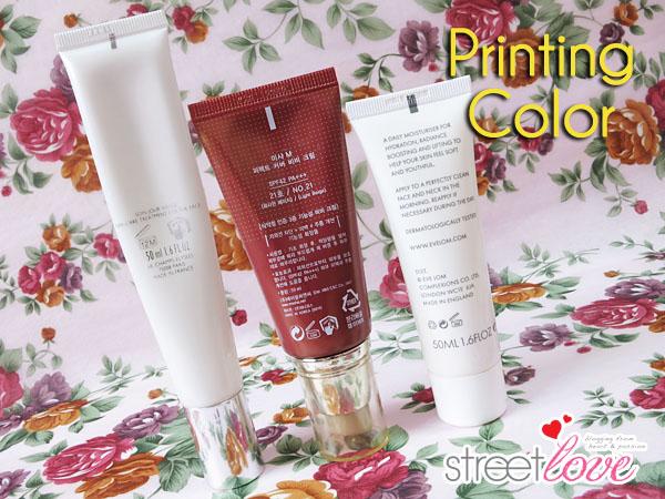 Skin Care Tips 3