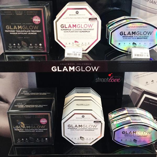GlamGlow 2